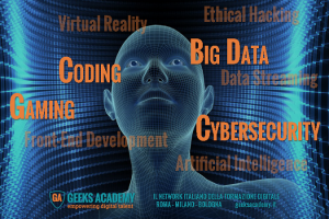 geeks-academy-aree-corsi-coding-cybersecurity-big-data-gaming