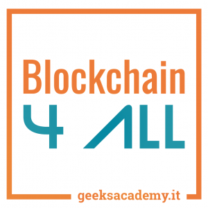 geeks-academy-blockchain-4-all-Dapp-smart-contracts