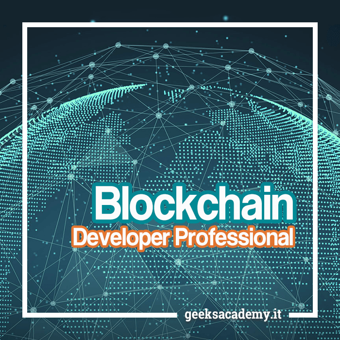 geeks-academy-blockchain-developer-professional