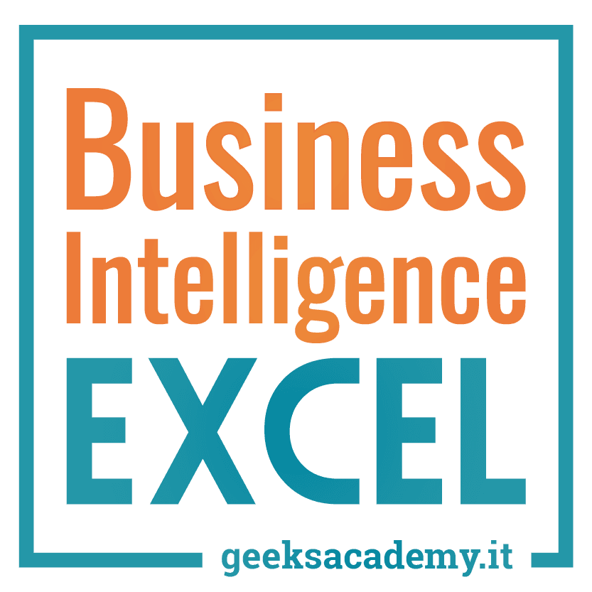 geeks-academy-business-intelligence-excel