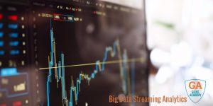 geeks-academy-corso-big-data-streaming-analytics