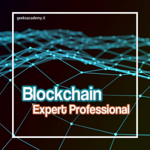 geeks-academy-corso-blockchain-expert-professional - Copy