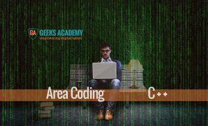 geeks-academy-corso-c