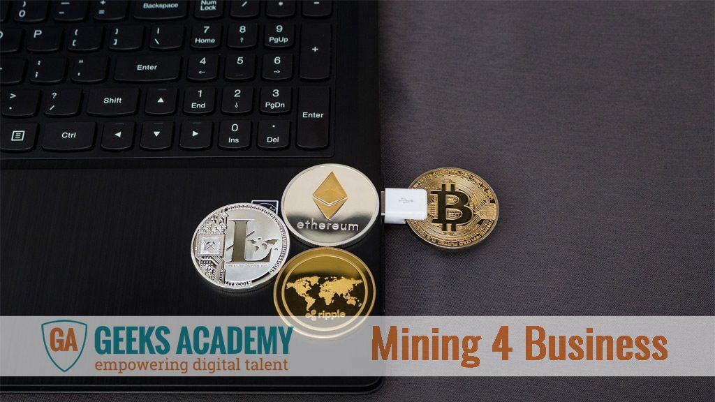 geeks-academy-corso-costruisci-la-tua-mining-farm