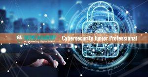 geeks-academy-corso-cybersecurity-junior-professional-roma