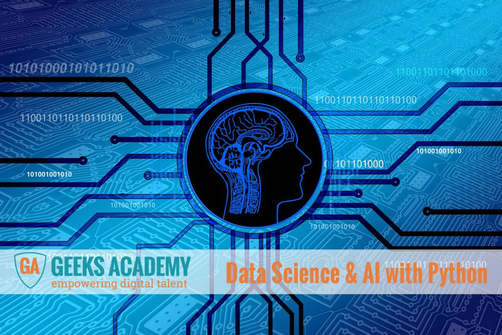 geeks-academy-corso-data-science-artificial-intelligence-python