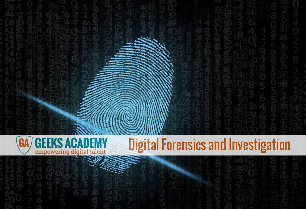 geeks-academy-corso-digital-forensics-and-investigation