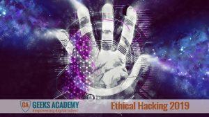 geeks-academy-corso-ethical-hacking-2019