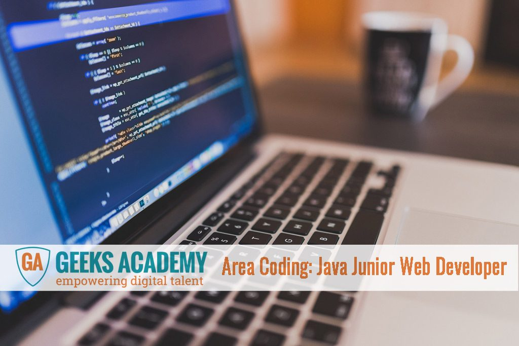 geeks-academy-corso-java-junior-web-developer