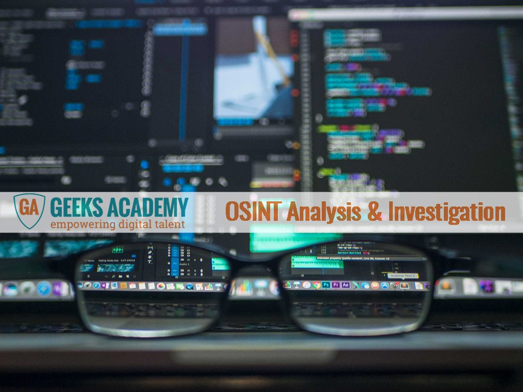 geeks-academy-corso-osint-analysis-and-investigation