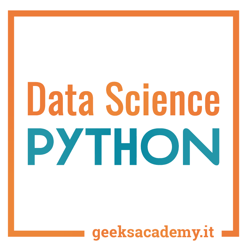 geeks-academy-data-science-with-python-machine-learning-ai