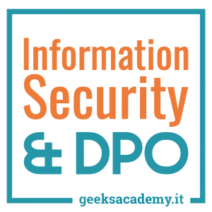 geeks-academy-information-security-and-dpo
