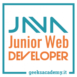 geeks-academy-java-junior-web-developer