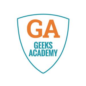 geeks-academy-logo-scudo social
