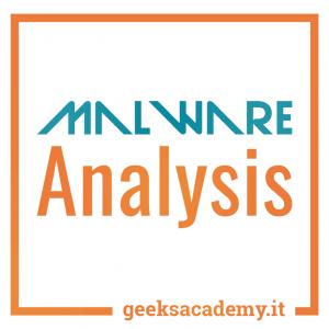 geeks-academy-malware-analysis
