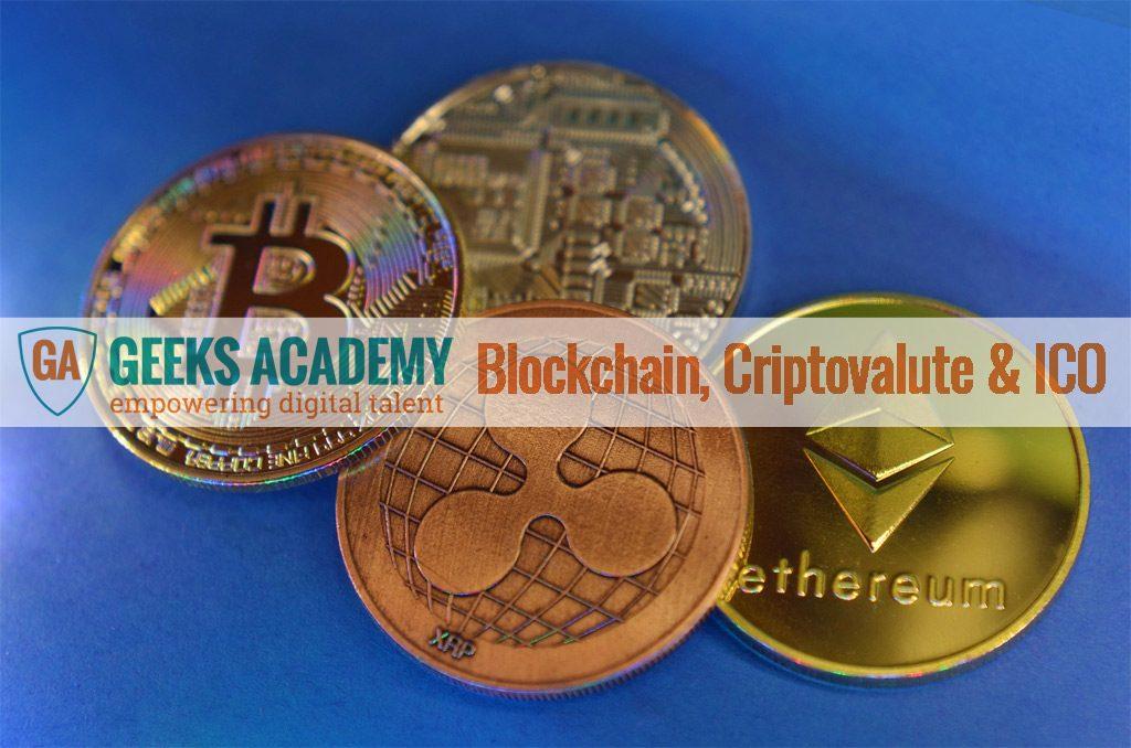 geeks-academy-workshop-blockchain-criptovalute-ico