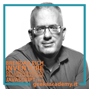 geeks-academy-big-coder-brendan-eich-javascript
