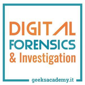 geeks-academy-digital-forensics-and-investigation