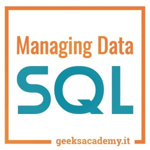 geeks-academy-managing-data-sql