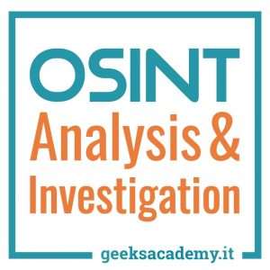 geeks-academy-osint-analysis-and-investigation