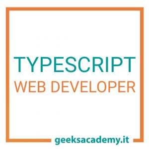 geeks-academy-corso-type-web-developerscript