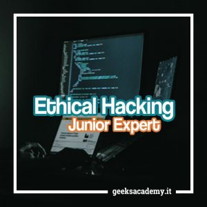 geeks-academy-corso-ethical-hacking-junior-expert