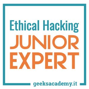 geeks-academy-ethical-hacking-junior-expert
