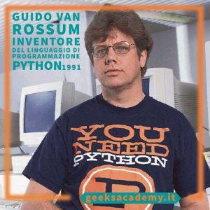 geeks-academy-big-coder-guido-van-rossum-python
