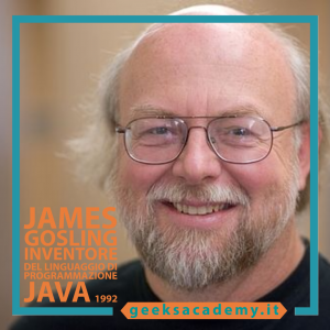 geeks-academy-big-coder-james-gosling-java