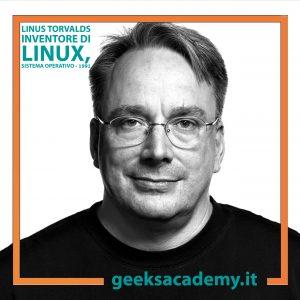 geeks-academy-big-coder-linus-torvarlds-linux