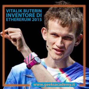 geeks-academy-ethererum-vitalik-buterin