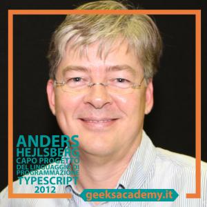 geeks-academy-big-coder-anders-hejlsberg-typescript