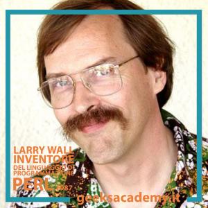 geeks-academy-big-coder-larry-wall-perl