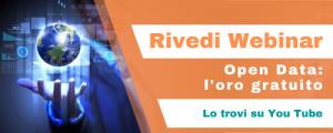 rivedi-webinar-open-data-oro-gratuito-geeks-academy